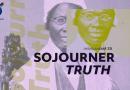 Redomascast 25 – Sojourner Truth #OPodcastÉDelas2019
