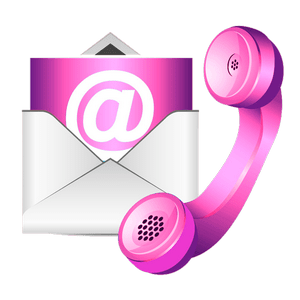 Contact-icon_SSE_colours_300
