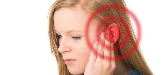 O que são os Zumbidos nos Ouvidos