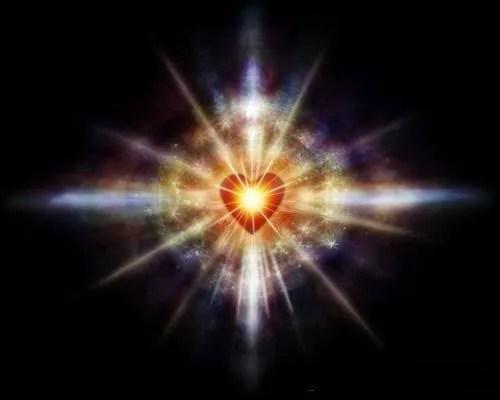 Canalização Alpha e Omega TX39 – A lenta morte do ego te torna um espírito atuante na expansão da luz com o propósito de um bem maior