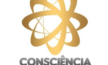 Novo Canal de Vídeos – Consciência Flix