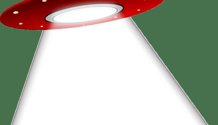 Abdução – Membros Projeto Shan