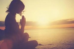 Spiritual Therapy Full - Spiritual-Therapy-Full.jpg
