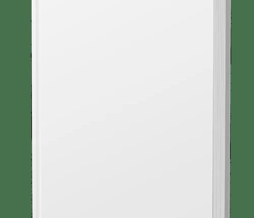 book1-1-3
