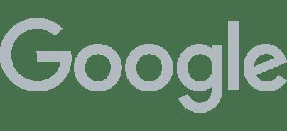 logo-google-404px-grey