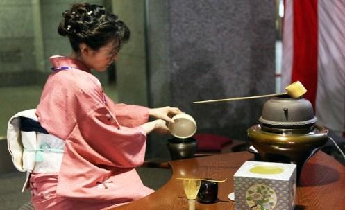Cerimonia-do-cha-realizada-em-evento-em-Nagoya-Foto-Aflo-Images-900x550