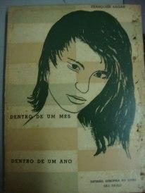 capa 3