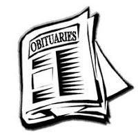 obituarios