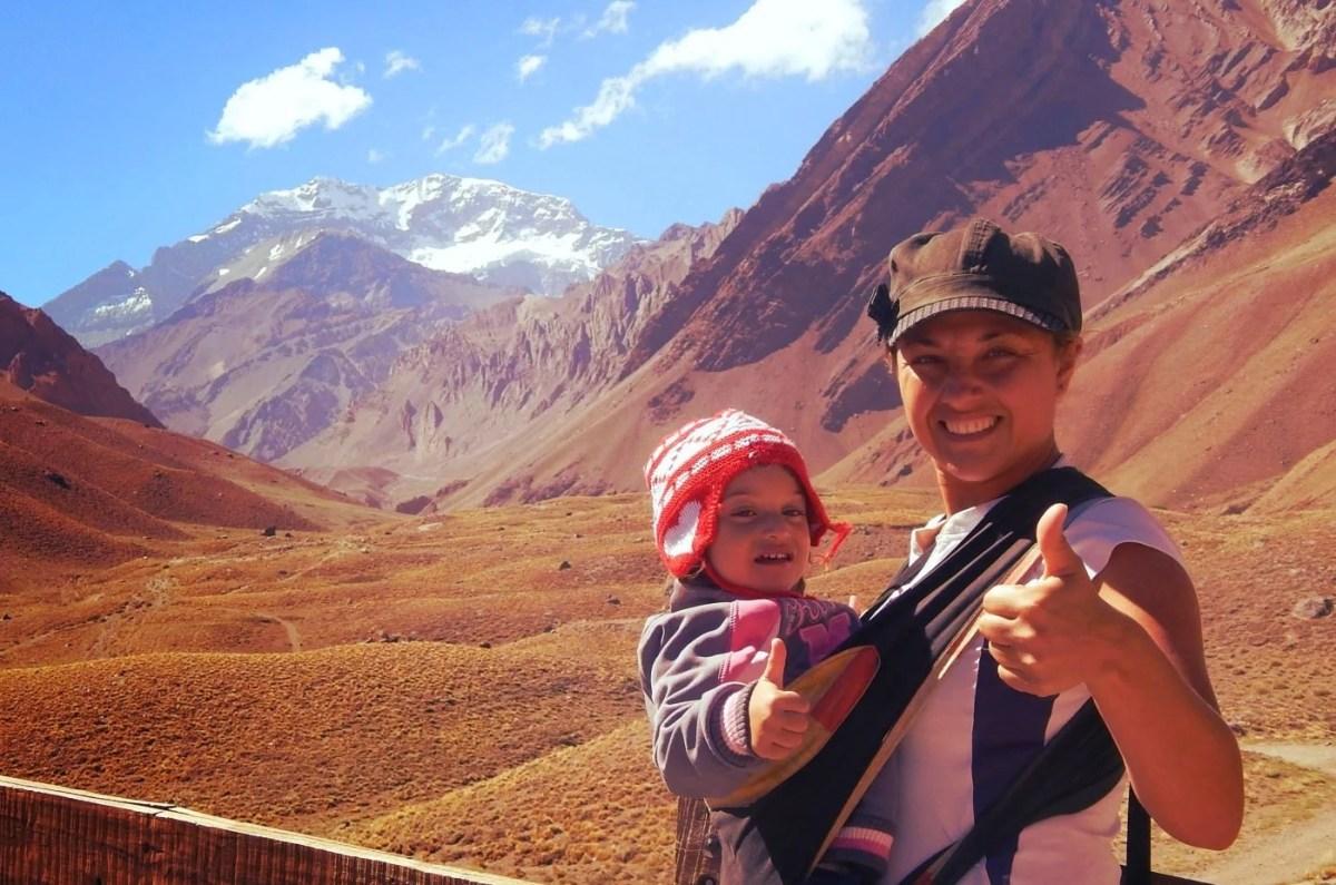 ViraVolta, Volta ao Mundo, Viagem pelo Mundo, Viagem Longo Prazo, Mochileiros, Carona, Viagem com Filho