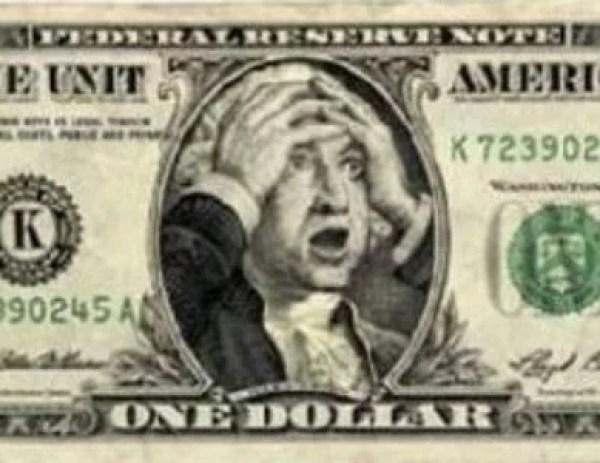 Como driblar o dólar alto para viajar o mundo por 1 ano