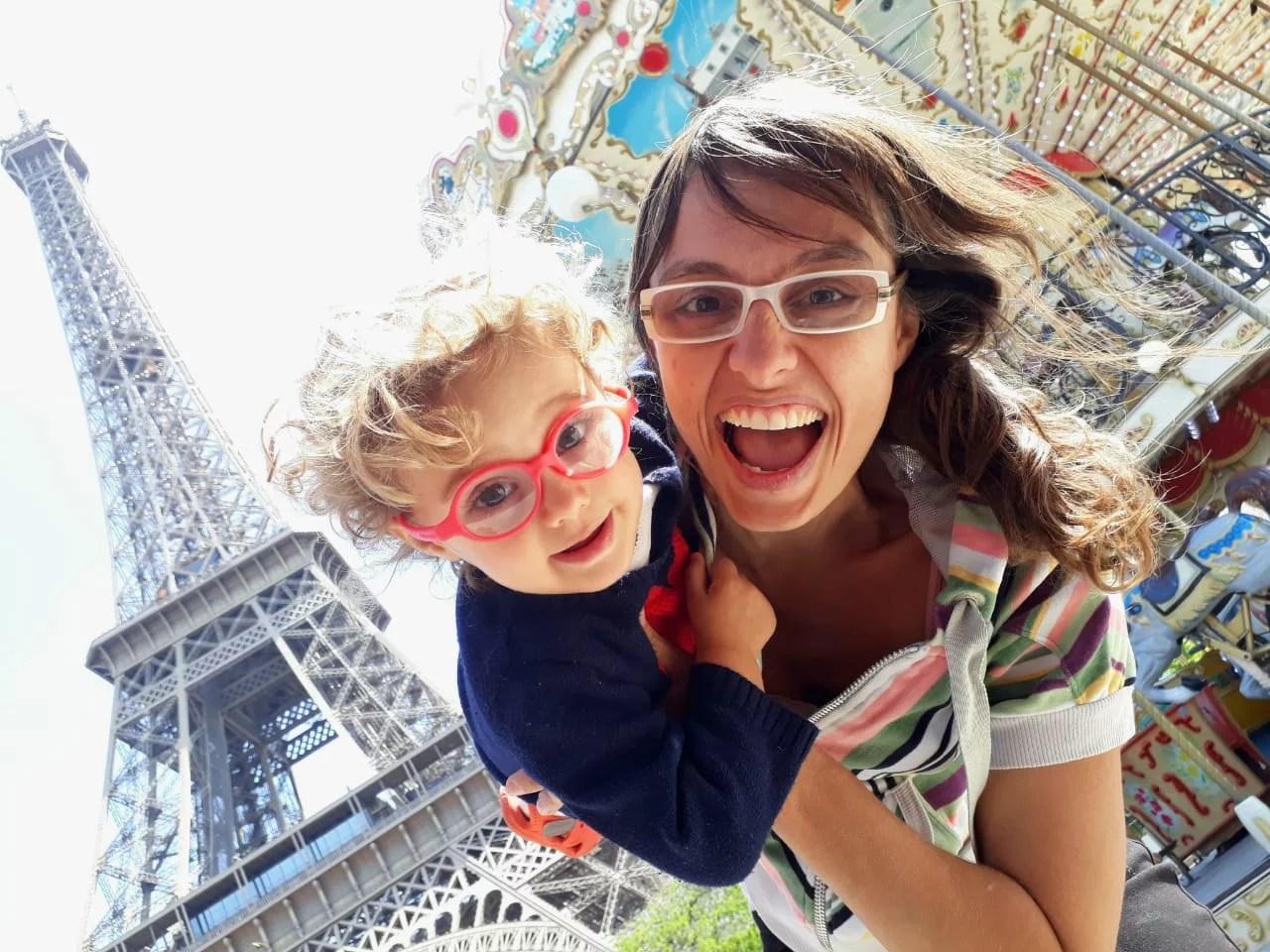 Viagem pelo Mundo, Viagem Longo Prazo, Mochileiros, Sabático, ter filhos