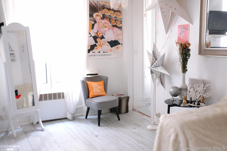 Solution Rangement Petit Appartement Awesome Slection De