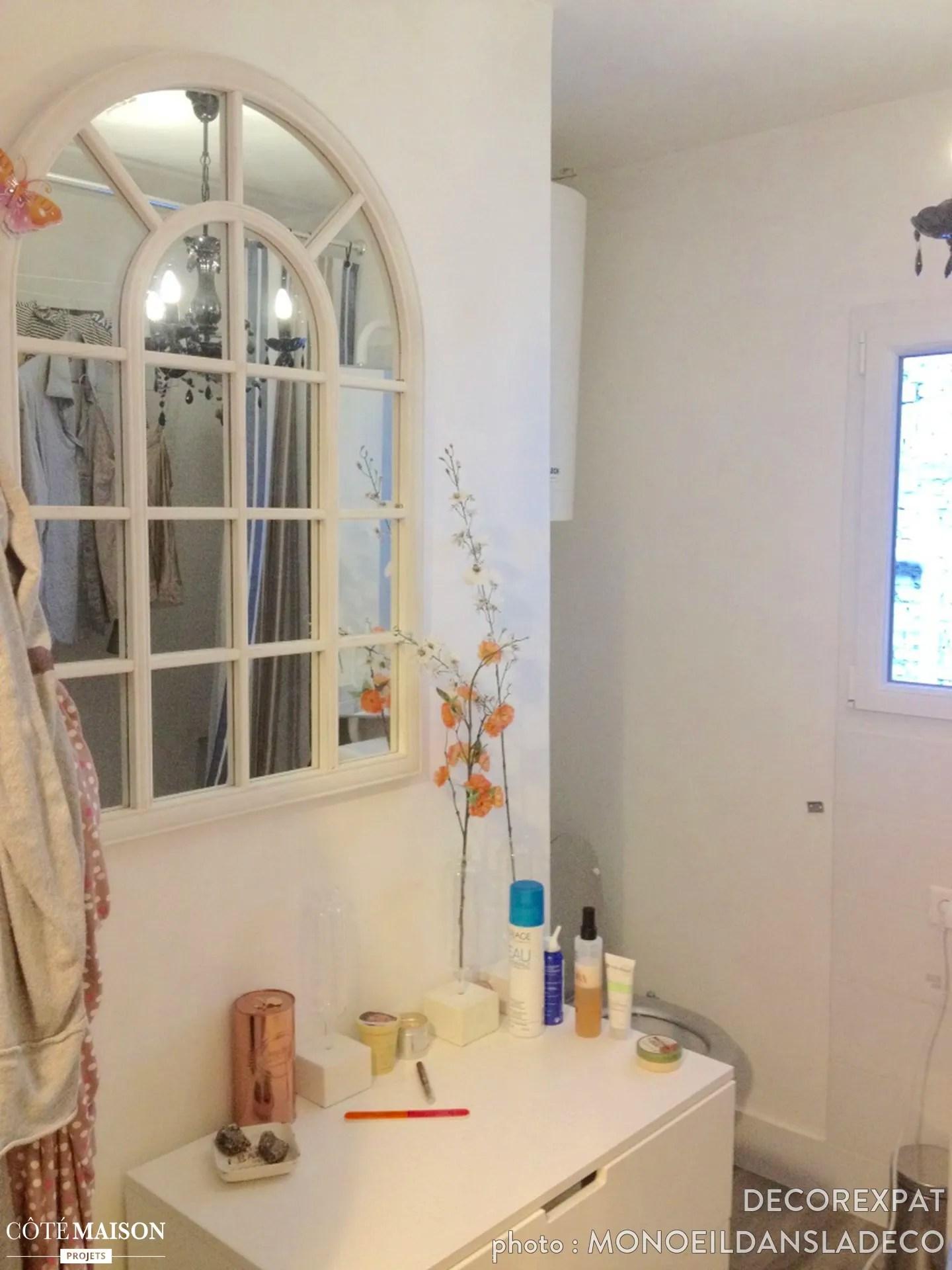 Home Staging Dune Petite Maison Atypique Decorexpat