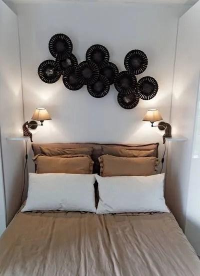 Appartement Paris 17me CREAHOME Ct Maison