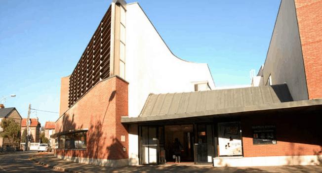 Sotteville-lès-Rouen – Lectures croisées participatives