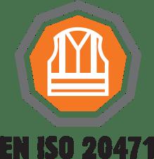 EN ISO 20471