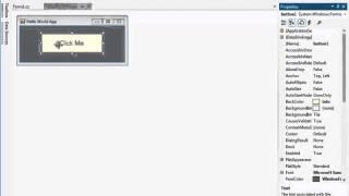 C# প্রোগ্রামিং টিউটো পর্ব-০৫ (Data Types and Variables)