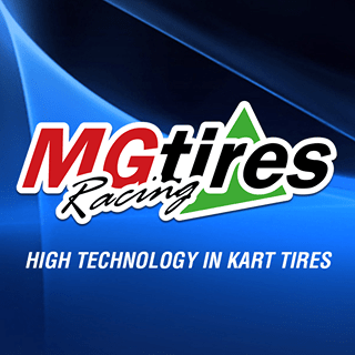 Prokart SSS Announces MG as official Tyres for Minions and Midgets Classes