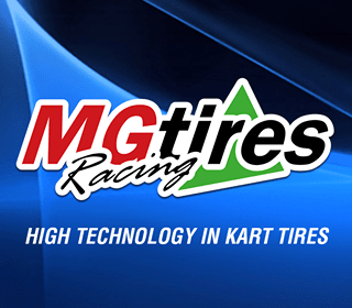 MG Tires – Official Tyre Partner for the Prokart Africa 24 Hour