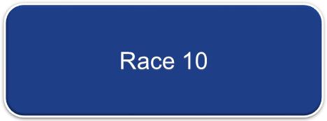 Race10