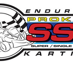 Prokart SSS endurance round 7 entries are open!!!!