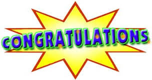 Congratulations #23 Team Kart Shoppe – 2014 Prokart SSS Champions