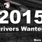 Welcome to 2015 and the fastest growing kart formulae