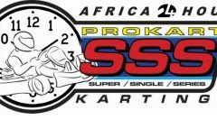 Prokart Africa 24 Hour Results