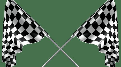 checkeredFlag