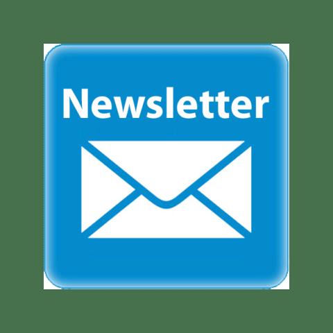 COC Newsletter Round 1 Endurance