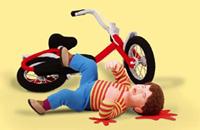 p-bicikl-pad