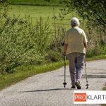 Der Eigenanteil im Pflegegrad II könnte um bis zu 500 Euro im Monat steigen.