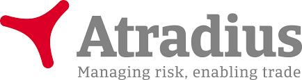 Atradius bietet weltweit Kreditversicherung, Bürgschaften und