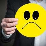 Versicherungsberater beim Bundesverband Selbständige e.V., über die Probleme der Privatversicherten sprechen – und über Möglichkeiten, der Kostenfalle doch noch zu entkommen