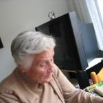 Pflegenotstand – Ist die Zukunft der Pflege noch zu retten?