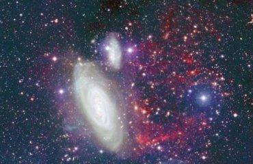 NGC 4569