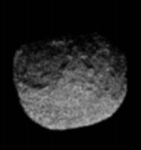 Протей спутник Нептуна