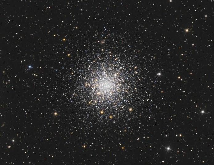 Мессье 12