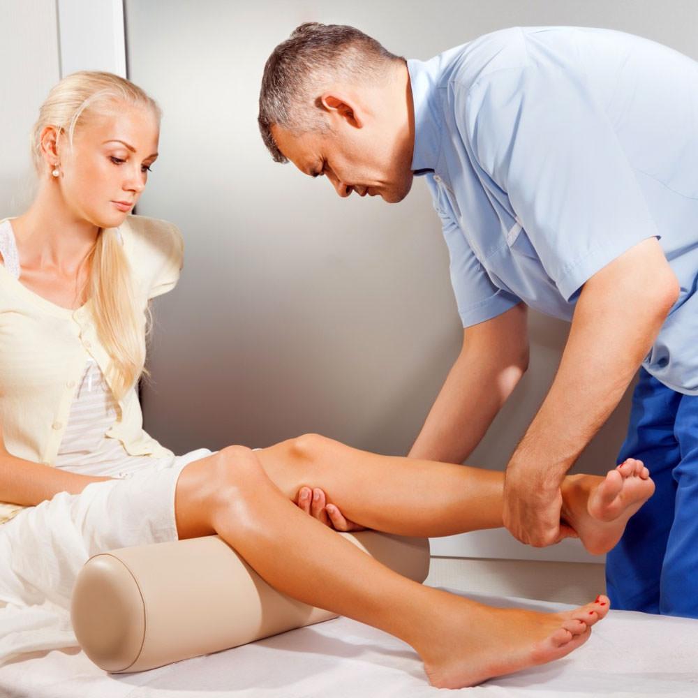 Восстановление мениска народными средствами. Лечение мениска колена подмором, хреном, луком и другими народными средствами. Лечение мениска медом