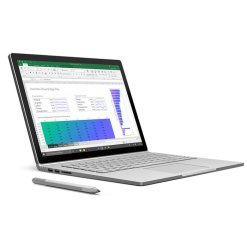 surface book performa 1tb