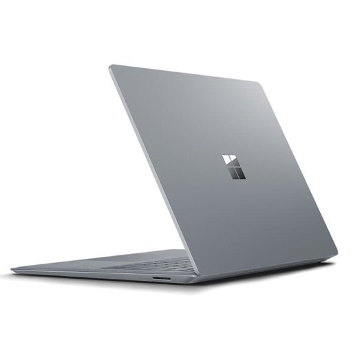 surface laptop new