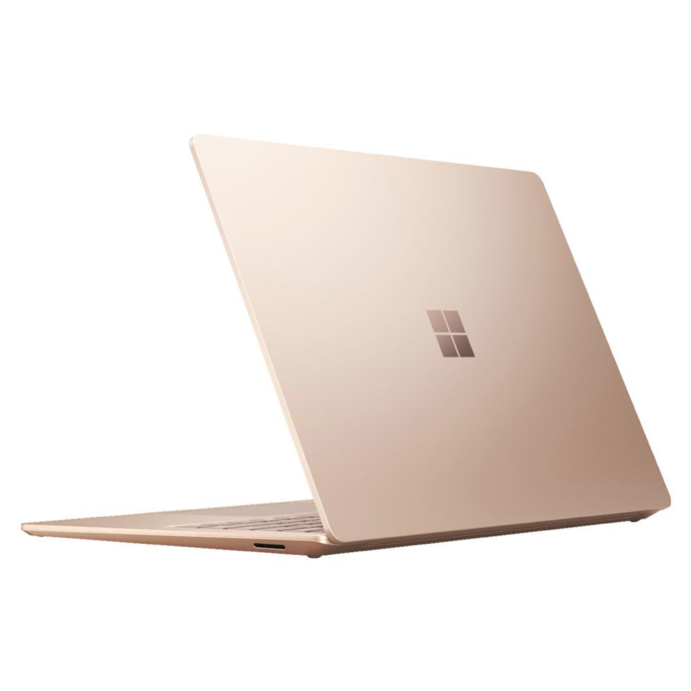 surface laptop 3 vang