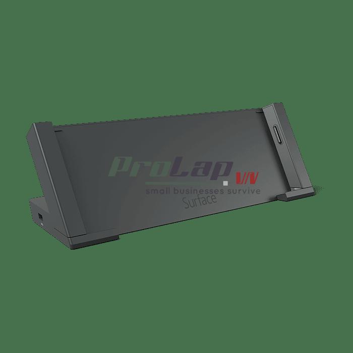Chan de Surface Pro 3 Docking Station ban o dau