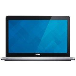 Màn hình Dell Inspiron 7537