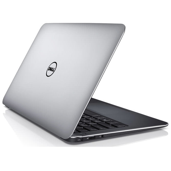 Dell XPS 13 9333 danh gia