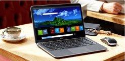 Dell XPS 13 9333 laptop windows 8.1