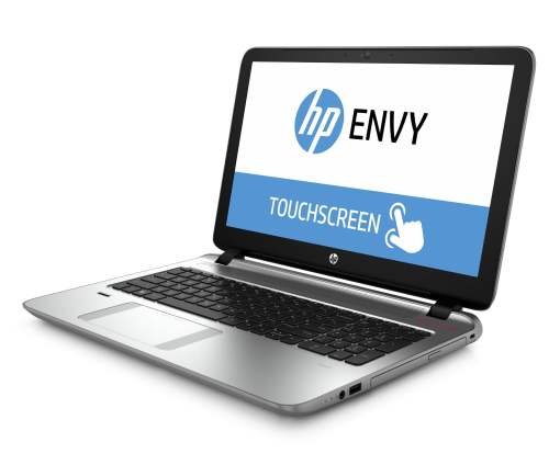 HP Envy 15 TouchSmart gia bao nhieu