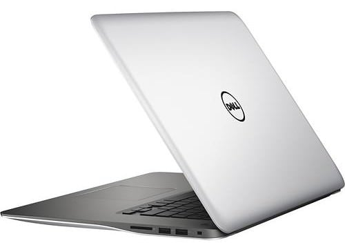 Dell Inspiron i7547-4020slv hi-end