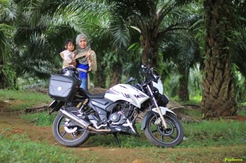 Cigudeg Bogor 01