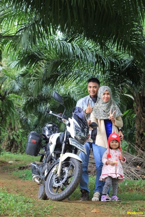Cigudeg Bogor 04